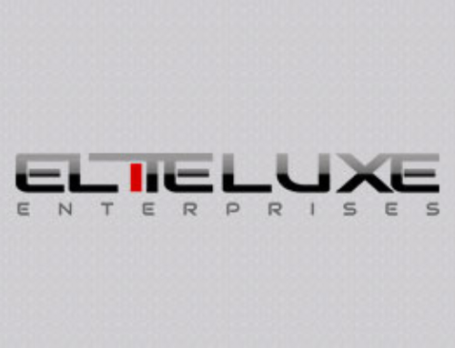 Eliteluxe Enterprises