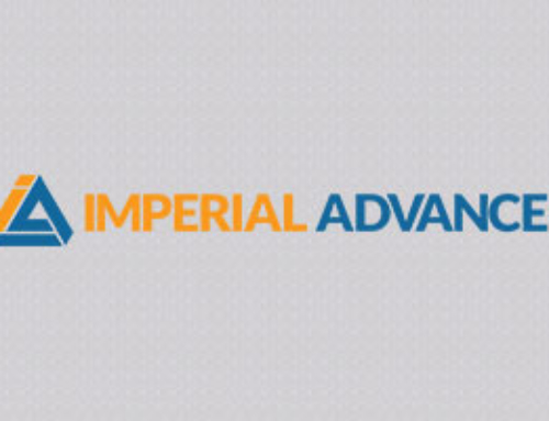Imperial Advance