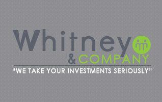 whitney-portfolio