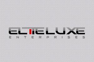 elitlux-portfolio