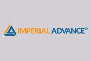 imperialAdvance-portfolio
