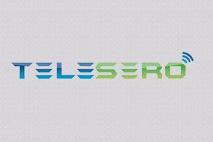 telesero-portfolio