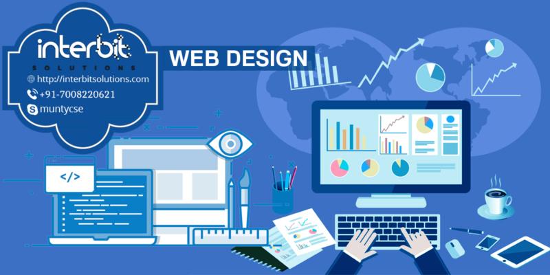 web-blog